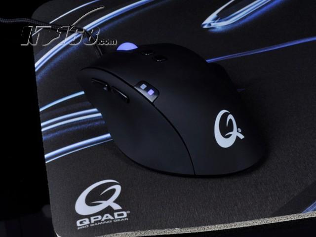 Qpad5K鼠标产品图片29