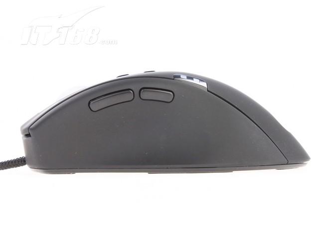 Qpad5K鼠标产品图片38