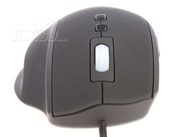 Qpad5K鼠标产品图片40