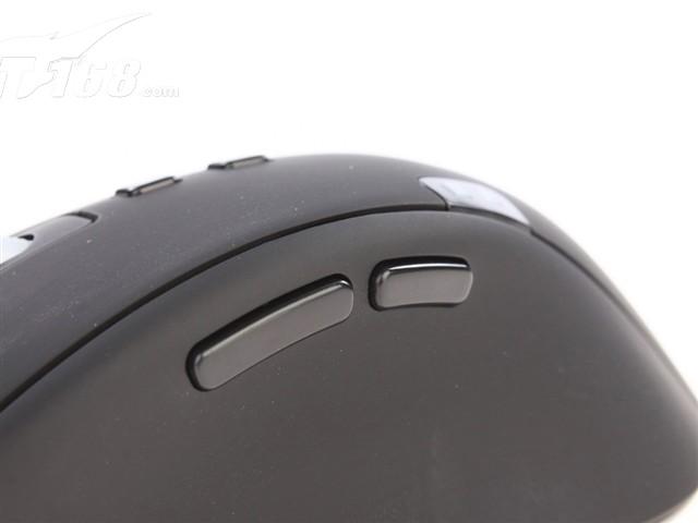 Qpad5K鼠标产品图片42