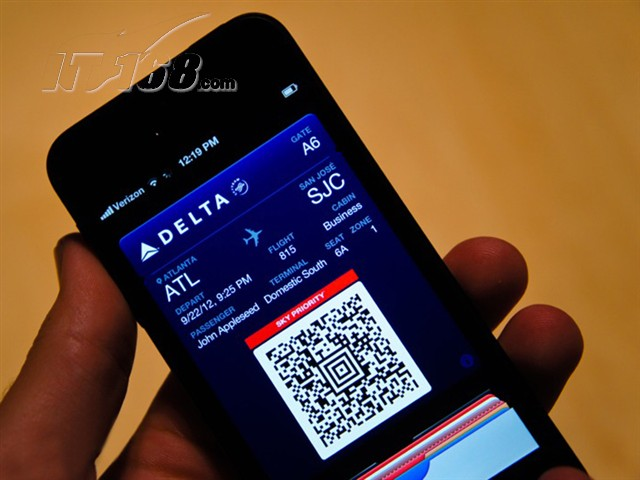 苹果iphone5 16g联通3g手机(黑色)wcdma/gsm非合约机