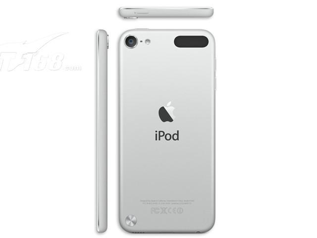 手机640_480华为备份电脑手机在哪图片