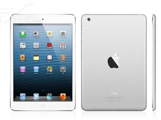 a?$9.??)?_苹果ipad mini md540ch/a 7.9英寸平板电脑(16g/wifi