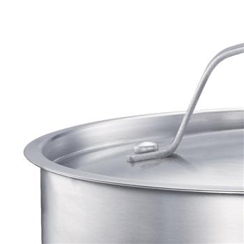 苏泊尔16cm雅u不锈钢奶锅st16q1奶锅产品图片2-it168
