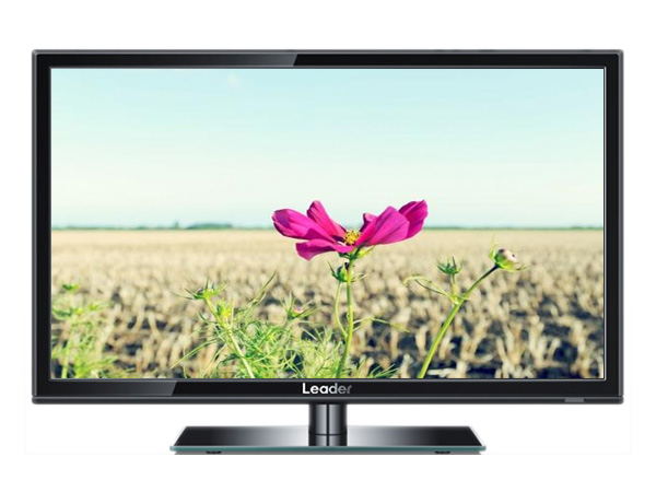 海尔统帅le19tf8液晶电视产品图片1(1/1)