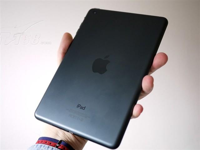 苹果ipad mini wifi版高清图片