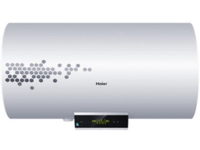 海尔es50h-d5(e)电热水器产品图片1(1/1)