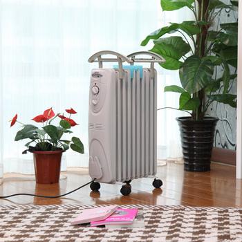 美的ny20er-10j充油式取暖器电商最低价:¥369苏宁易购(1家电商比价)