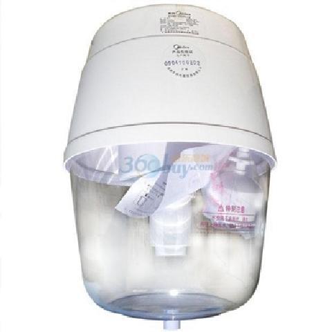 美的净水桶mu-3(960cb)饮水机产品图片2-it168