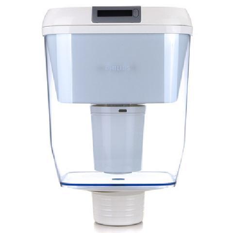 净水桶饮水机产品图片2-it168