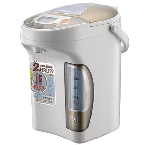 电热水壶 电水壶 水壶 480_480