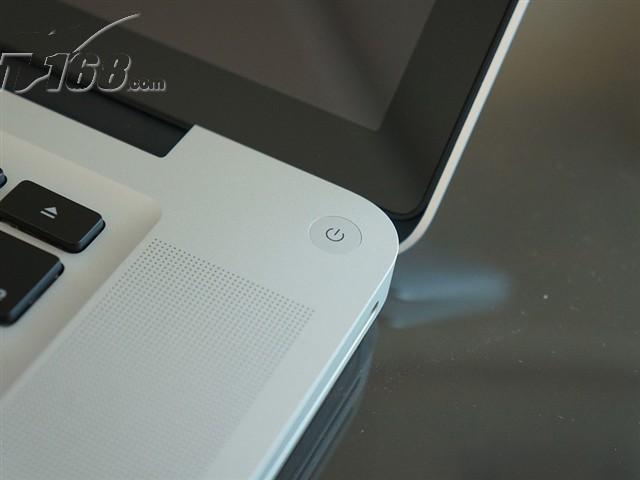 苹果macbook pro 视网膜.