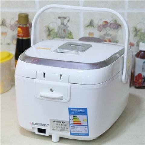格力(gree) 智能电饭煲 gdf-4012d电饭煲产品图片5(5/5)