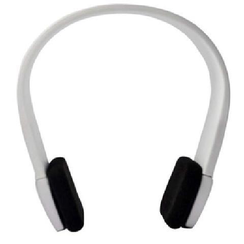 嗨车族头戴式车载蓝牙耳机苹果三星车载mp3 蓝牙耳机立体声免提蓝牙
