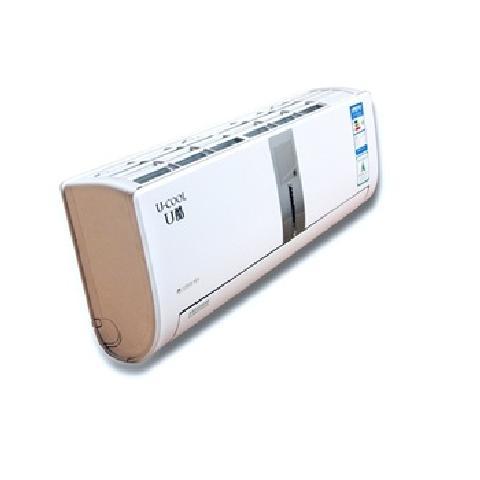 格力 GREE KFR 35GW 35561 FNAa 3 1.5匹 挂式家用冷暖U酷变频空