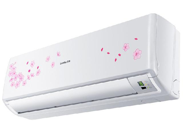 5匹壁挂式定频冷暖空调