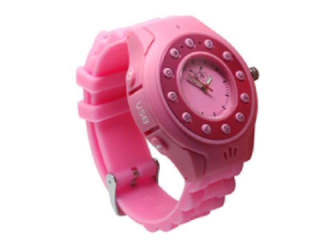 儿童手表手机价格