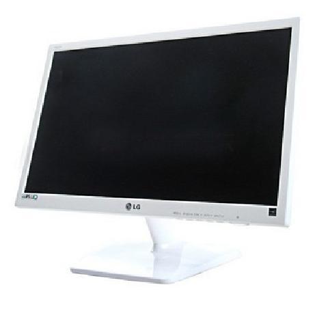 lg27ea33vw27英寸led背光ips宽屏液晶显示器白色液晶显示器产品