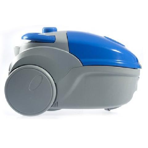 产品设计手绘吸尘器