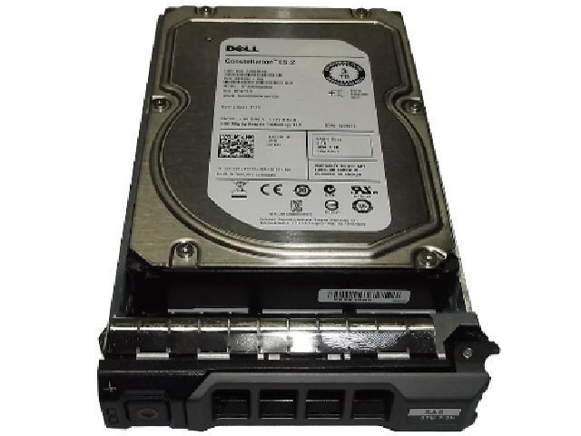 服务器硬盘产品图片1-it