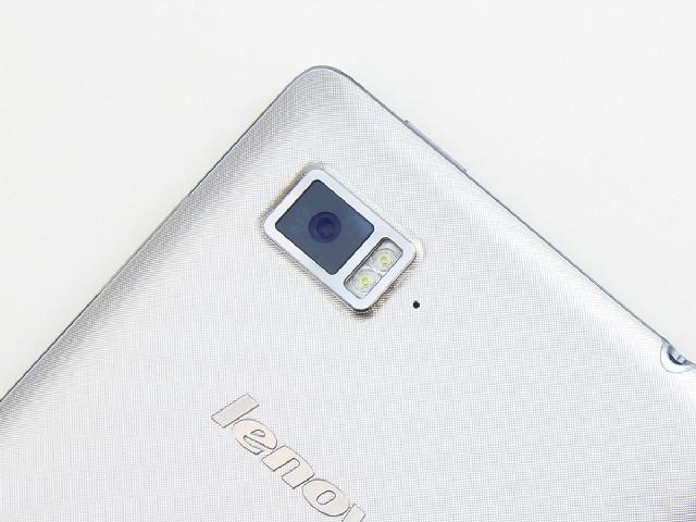 k910手机