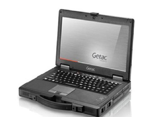 nfs服务 工业平板电脑 是嵌入式linux开发一个非常重要的服务