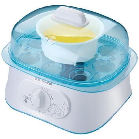 煮蛋器 双层结构18个鸡蛋煮蛋器产品4