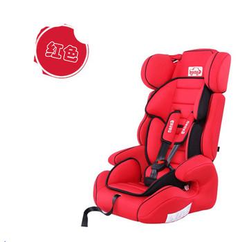 感恩宝宝儿童汽车安全座椅.