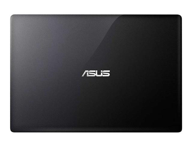 I323VC 14英寸 3230M 750G GT720M Win8 笔记本产品图片4