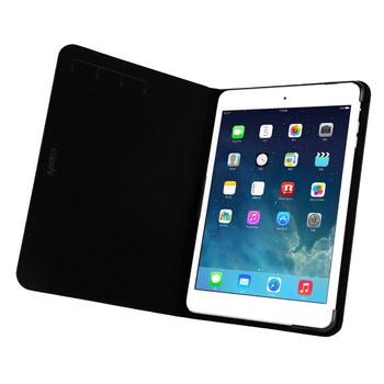 mini/mini2/mini3保护套/壳 ipad mini retina保护套 (黑色)平板电脑