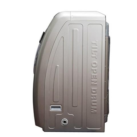 三洋(sanyo)dg-l7533bxg 7.5公斤全自动滚筒洗衣机()1