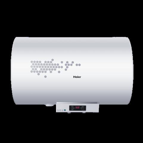60升防电墙电热水器热水器产品图片1