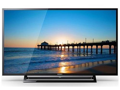 索尼KDL 40RM10B 40英寸全高清LED液晶电视 黑色 平板电视产品图片2