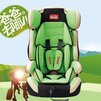五点式安全带固定 首页 报价中心 感恩 汽车儿童安全座椅 宝宝婴儿安