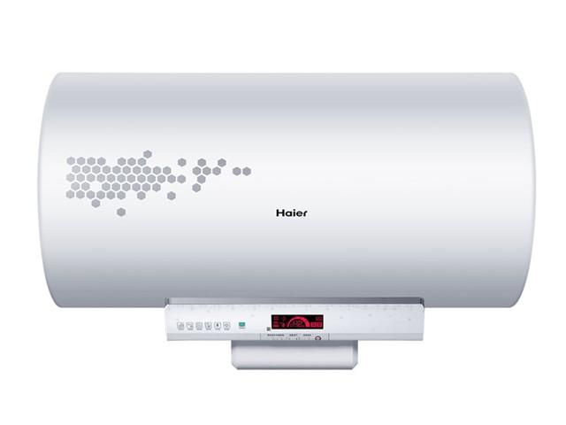 海尔ec6003-g热水器产品图片1-it168