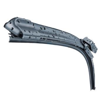 博世 2支装 四合一专用雨刮 大众途安 速腾 迈腾 开迪 新宝来 新领驭 途高清图片