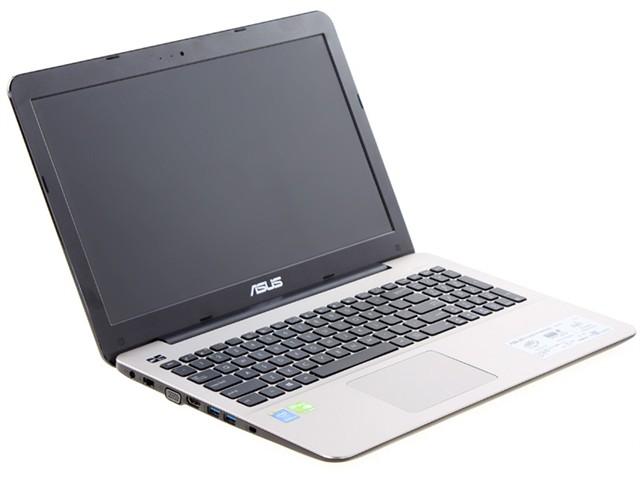 15寸笔记本(i5-4210u/4g/1t)黑色笔记本6