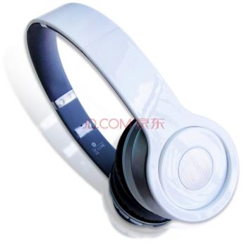 DT无线蓝牙耳机头戴式立体声耳麦运动可插卡支持通话蓝牙耳机笔记