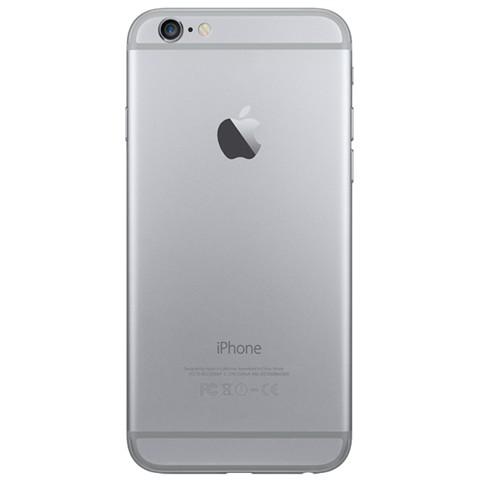 Precio De Iphone