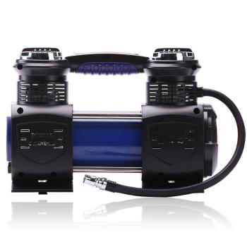 嘉西德轮胎充气泵 汽车载打气泵 汽车轮胎电动泵 行车