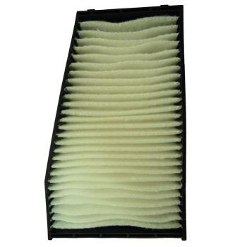MPM2.5 空调滤清器 过滤器 滤芯 适用于 雪佛兰景程 雪佛兰新景程 高清图片