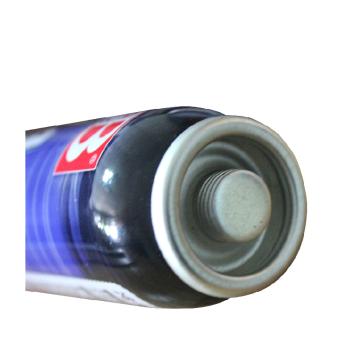 冷媒增效剂 汽车空调雪种冷媒 制冷剂氟利昂 车用安全节能环保 超强高清图片
