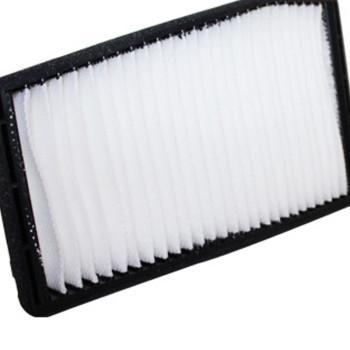 特色 3M 空调滤清器 过滤器 滤芯 单效带静电 天籁 阳光 新天籁不适合高清图片