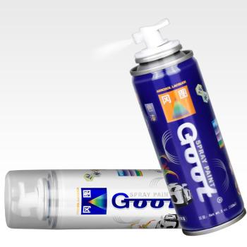 图 Goot 东风标致2008 3008专用汽车手自喷漆修补漆笔套装车漆面深高清图片
