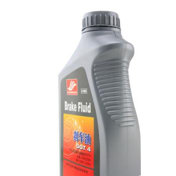 UN DOT4刹车油 汽车制动液 离合器油 汽车助力刹车油 润滑油 通用高清图片