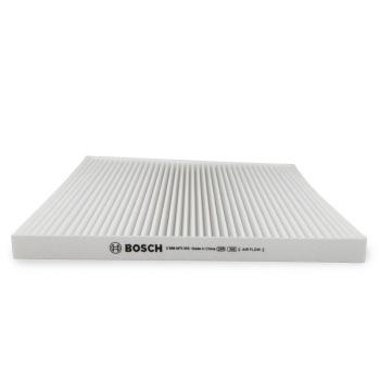 特色 博世 BOSCH 0986AF5068空调滤清器 东风日产天籁2.0 2.5 3.5 高清图片