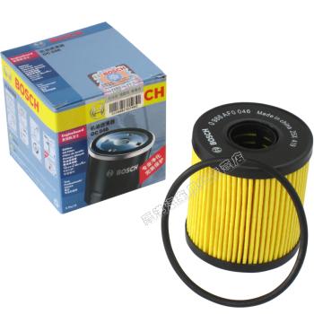 机油滤清器 标志 雪铁龙 东风系列 标志308 纸 滤清器产品图片2高清图片