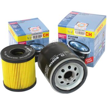 机油滤清器 标志 雪铁龙 东风系列 富康16V 纸 滤清器产品图片1高清图片