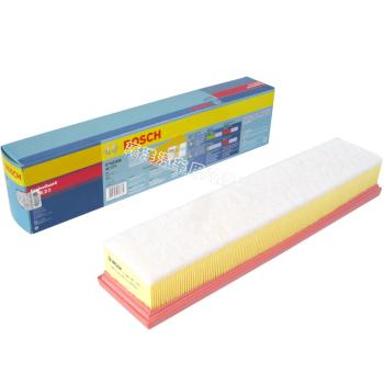 空气滤清器 标志 雪铁龙系列 雪铁龙C2 1.4滤清器产品图片4高清图片