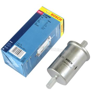 燃油滤清器 标志 雪铁龙系列 标致308滤清器产品图片2高清图片